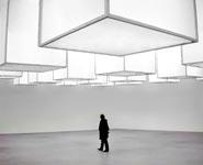 lichtplafond